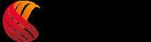 株式会社 ゼウスエナジー_ロゴ
